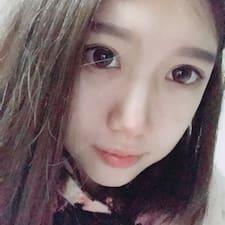 Profil korisnika 诗雨