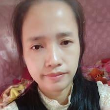 Profilo utente di 张小娟