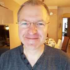 Alvydas - Profil Użytkownika