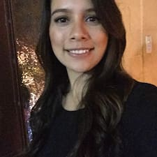 María José님의 사용자 프로필