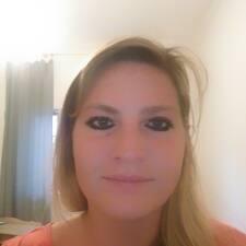 Profil utilisateur de Svenja