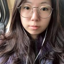 Nutzerprofil von 楚乔