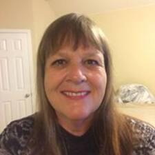 Jeane - Profil Użytkownika