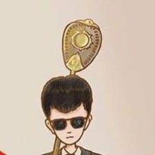 志鹏 - Profil Użytkownika