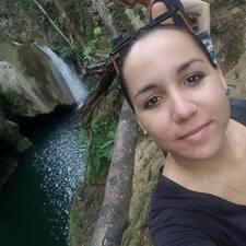 Ana Viviam