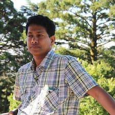Gemunu User Profile