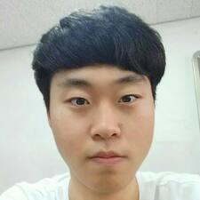 Profil korisnika 하성