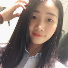 Profilo utente di 红
