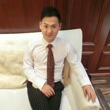 兴 User Profile