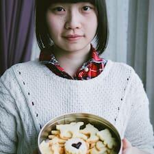 Profil korisnika 茜芸