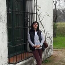 Profil utilisateur de María Alejandra