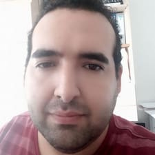 Profil utilisateur de Welton