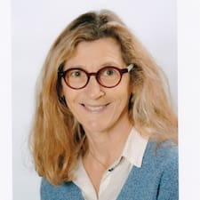 Perfil de usuario de Christian Et Marie-Hélène