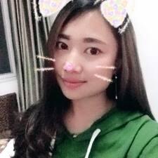 Profilo utente di 黎林霞
