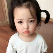 李瑞芳 User Profile