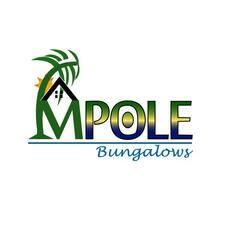 Nutzerprofil von Mpole
