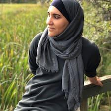 Frekari upplýsingar um Sumayyah