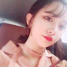 晨阳 - Profil Użytkownika