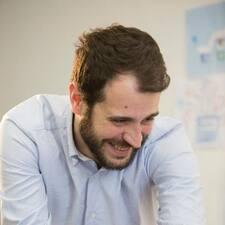 Paolo Kullanıcı Profili