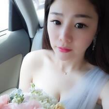 Profilo utente di 晓庆
