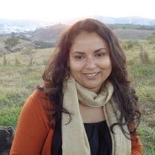 Elencacia User Profile