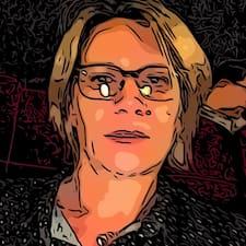 Profil korisnika Marie Line