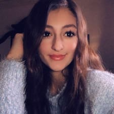 Grace - Profil Użytkownika