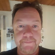 Profil korisnika Bengt