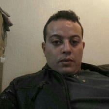 Abdelkabir - Profil Użytkownika
