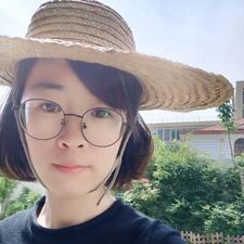 方圆 felhasználói profilja