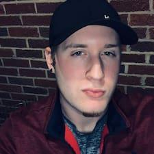 Marcus - Profil Użytkownika