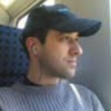 Profil utilisateur de Dimo