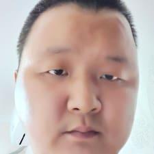 Profil utilisateur de 建果