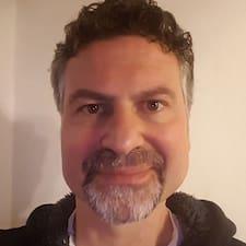 Elmar - Profil Użytkownika