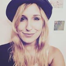 Profilo utente di Ann-Katrin