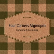 Profil utilisateur de Four Corners