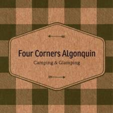 Four Corners's profile photo