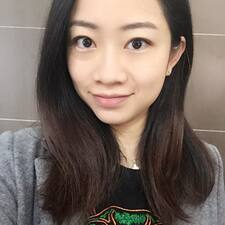 Tiffany Kullanıcı Profili