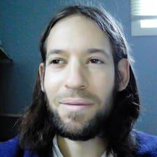 Benjamin - Profil Użytkownika