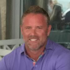 Profil utilisateur de Carey