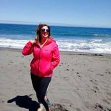 Profil korisnika Alejandra Marjorie