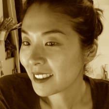Sonni User Profile
