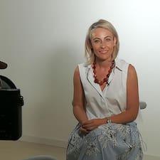 Leonarda Brugerprofil