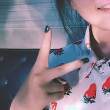 Profil utilisateur de 玉清