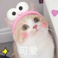 Nutzerprofil von 静旖