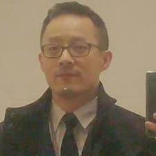 Yong Brugerprofil