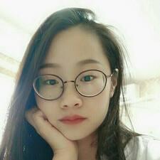 张玲敏 Kullanıcı Profili