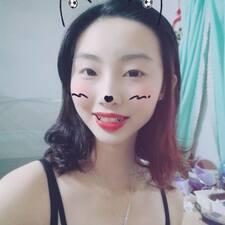 Profilo utente di 泺琦