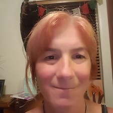 Traci User Profile