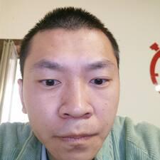 Το προφίλ του/της 邹嘉